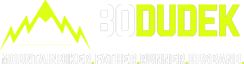 mountainbiker.father.runner.husband.